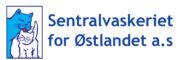 Sentralvaskeriet Østlandet